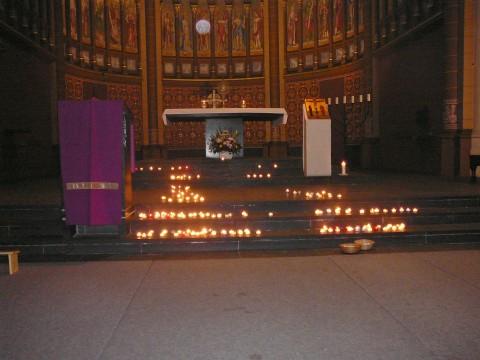 La réconciliation: textes méditations prières
