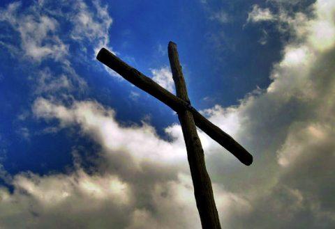 Dossier : la nouveauté de Pâques