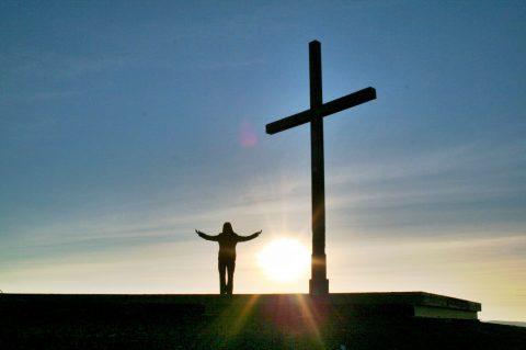 Dossier : la conversion
