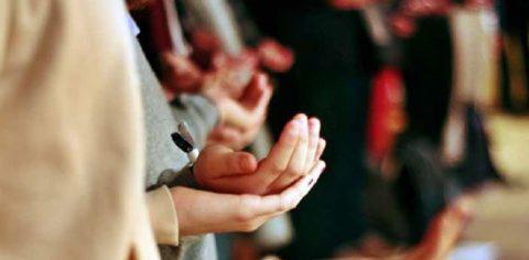 Dossier : Les jeunes, du Synode au parvis