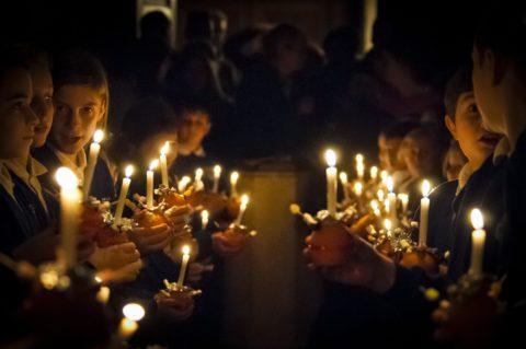 Différents sites qui peuvent aider la liturgie