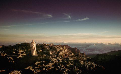 Dossier : La transmission de la foi