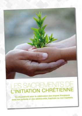 Scrutins et réconciliation en catéchèse