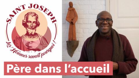#04 Saint Joseph – L'engagement