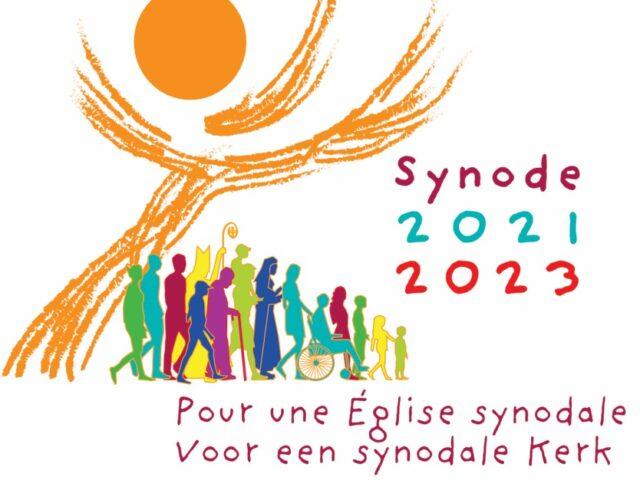 Synode 2021-2023